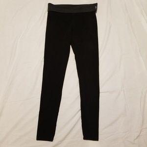 Size Large Victoria's Secret Yoga Pants